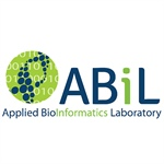 ABiL delivers applied bioinformatics and programming workforce development courses