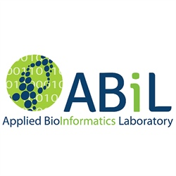 ABiL develops ultrafast genomic algorithm, exceeds $2 million in revenue